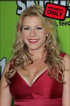 Celebrity Photo: Jodie Sweetin 3456x5184   2.3 mb Viewed 0 times @BestEyeCandy.com Added 13 hours ago