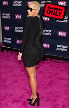 Celebrity Photo: Amber Rose 2100x3248   1.5 mb Viewed 16 times @BestEyeCandy.com Added 385 days ago