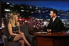 Celebrity Photo: Jennifer Aniston 3000x2001   913 kb Viewed 404 times @BestEyeCandy.com Added 23 days ago