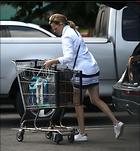 Celebrity Photo: Elizabeth Banks 1200x1295   170 kb Viewed 21 times @BestEyeCandy.com Added 47 days ago