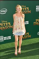 Celebrity Photo: Charlotte Ross 1200x1800   342 kb Viewed 65 times @BestEyeCandy.com Added 212 days ago