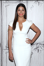 Celebrity Photo: Camila Alves 2100x3150   518 kb Viewed 56 times @BestEyeCandy.com Added 731 days ago