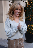 Celebrity Photo: Kylie Minogue 1200x1719   239 kb Viewed 39 times @BestEyeCandy.com Added 41 days ago