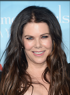 Celebrity Photo: Lauren Graham 1200x1638   278 kb Viewed 51 times @BestEyeCandy.com Added 129 days ago