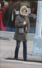 Celebrity Photo: Brooke Shields 1200x1910   224 kb Viewed 57 times @BestEyeCandy.com Added 234 days ago