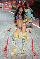 Celebrity Photo: Adriana Lima 1200x1755   428 kb Viewed 52 times @BestEyeCandy.com Added 175 days ago