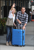 Celebrity Photo: Julie Bowen 1200x1773   258 kb Viewed 39 times @BestEyeCandy.com Added 149 days ago
