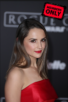 Celebrity Photo: Rachael Leigh Cook 2133x3200   2.4 mb Viewed 0 times @BestEyeCandy.com Added 122 days ago