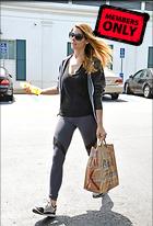 Celebrity Photo: Ashley Greene 2463x3625   5.7 mb Viewed 5 times @BestEyeCandy.com Added 215 days ago