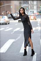Celebrity Photo: Chanel Iman 1200x1803   202 kb Viewed 16 times @BestEyeCandy.com Added 23 days ago