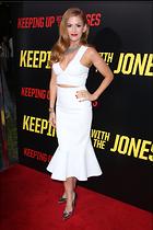 Celebrity Photo: Isla Fisher 2560x3840   852 kb Viewed 73 times @BestEyeCandy.com Added 392 days ago