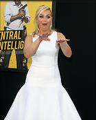 Celebrity Photo: Elisabeth Rohm 3456x4326   1.2 mb Viewed 66 times @BestEyeCandy.com Added 276 days ago