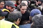 Celebrity Photo: Angelina Jolie 1200x800   149 kb Viewed 76 times @BestEyeCandy.com Added 416 days ago