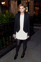 Celebrity Photo: Kate Mara 2000x3000   813 kb Viewed 21 times @BestEyeCandy.com Added 21 days ago