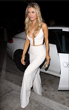 Celebrity Photo: Joanna Krupa 1200x1908   207 kb Viewed 53 times @BestEyeCandy.com Added 28 days ago