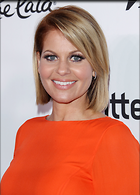 Celebrity Photo: Candace Cameron 2400x3337   935 kb Viewed 160 times @BestEyeCandy.com Added 358 days ago