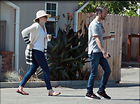 Celebrity Photo: Anne Hathaway 3000x2227   900 kb Viewed 28 times @BestEyeCandy.com Added 116 days ago