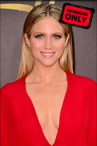 Celebrity Photo: Brittany Snow 2746x4125   2.8 mb Viewed 6 times @BestEyeCandy.com Added 1072 days ago