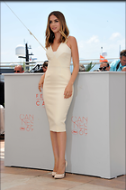 Celebrity Photo: Ana De Armas 2832x4256   748 kb Viewed 132 times @BestEyeCandy.com Added 292 days ago