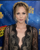 Celebrity Photo: Laura Vandervoort 1200x1491   301 kb Viewed 165 times @BestEyeCandy.com Added 272 days ago