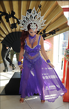 Celebrity Photo: Amy Childs 1200x1895   344 kb Viewed 125 times @BestEyeCandy.com Added 822 days ago