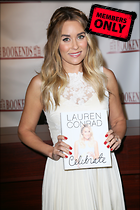 Celebrity Photo: Lauren Conrad 3840x5760   2.5 mb Viewed 1 time @BestEyeCandy.com Added 190 days ago