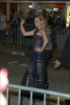 Celebrity Photo: Amy Adams 2534x3801   1.2 mb Viewed 10 times @BestEyeCandy.com Added 65 days ago