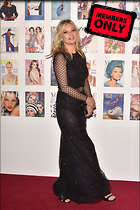 Celebrity Photo: Kate Moss 2633x3944   2.1 mb Viewed 1 time @BestEyeCandy.com Added 683 days ago