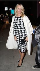 Celebrity Photo: Pamela Anderson 1200x2118   343 kb Viewed 68 times @BestEyeCandy.com Added 46 days ago