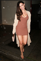 Celebrity Photo: Jessica Lowndes 1200x1800   145 kb Viewed 91 times @BestEyeCandy.com Added 73 days ago