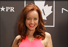 Celebrity Photo: Lindy Booth 1200x824   78 kb Viewed 164 times @BestEyeCandy.com Added 594 days ago