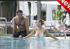 Celebrity Photo: Joanna Krupa 1200x837   103 kb Viewed 12 times @BestEyeCandy.com Added 4 days ago