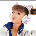 Celebrity Photo: Ariana Grande 900x900   169 kb Viewed 40 times @BestEyeCandy.com Added 105 days ago