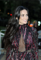 Celebrity Photo: Demi Moore 1200x1760   391 kb Viewed 132 times @BestEyeCandy.com Added 483 days ago