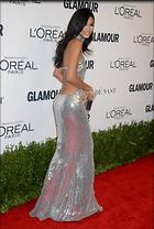 Celebrity Photo: Chanel Iman 1200x1787   407 kb Viewed 21 times @BestEyeCandy.com Added 49 days ago