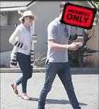 Celebrity Photo: Anne Hathaway 2732x3000   1.7 mb Viewed 0 times @BestEyeCandy.com Added 116 days ago