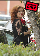 Celebrity Photo: Jennifer Tilly 2120x3000   2.3 mb Viewed 1 time @BestEyeCandy.com Added 552 days ago