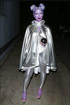 Celebrity Photo: Leona Lewis 1200x1800   304 kb Viewed 21 times @BestEyeCandy.com Added 69 days ago