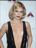Celebrity Photo: AnnaLynne McCord 2100x2800   1.2 mb Viewed 67 times @BestEyeCandy.com Added 78 days ago