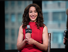 Celebrity Photo: Jennifer Beals 2048x1565   375 kb Viewed 94 times @BestEyeCandy.com Added 582 days ago
