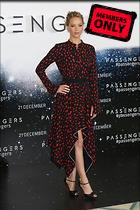 Celebrity Photo: Jennifer Lawrence 3291x4937   5.6 mb Viewed 2 times @BestEyeCandy.com Added 14 days ago