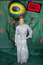Celebrity Photo: Jodie Sweetin 3150x4723   2.4 mb Viewed 0 times @BestEyeCandy.com Added 88 days ago