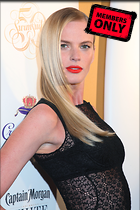 Celebrity Photo: Anne Vyalitsyna 3416x5124   1.5 mb Viewed 2 times @BestEyeCandy.com Added 171 days ago