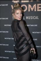 Celebrity Photo: Elsa Pataky 1200x1800   272 kb Viewed 57 times @BestEyeCandy.com Added 464 days ago