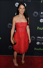 Celebrity Photo: Lucy Liu 2100x3300   622 kb Viewed 166 times @BestEyeCandy.com Added 359 days ago
