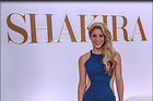 Celebrity Photo: Shakira 2500x1666   294 kb Viewed 11 times @BestEyeCandy.com Added 28 days ago