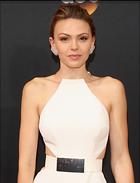 Celebrity Photo: Aimee Teegarden 1200x1567   131 kb Viewed 51 times @BestEyeCandy.com Added 272 days ago