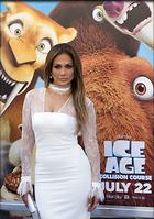 Celebrity Photo: Jennifer Lopez 720x1024   247 kb Viewed 31 times @BestEyeCandy.com Added 18 days ago