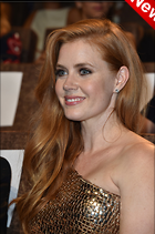Celebrity Photo: Amy Adams 681x1024   199 kb Viewed 1 time @BestEyeCandy.com Added 41 minutes ago