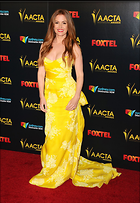 Celebrity Photo: Isla Fisher 1200x1742   308 kb Viewed 77 times @BestEyeCandy.com Added 229 days ago